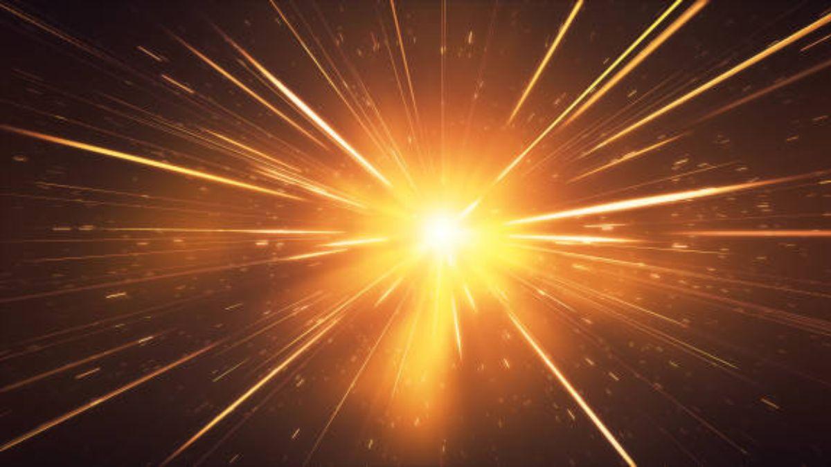 La medida del año luz y de qué modo se calcula