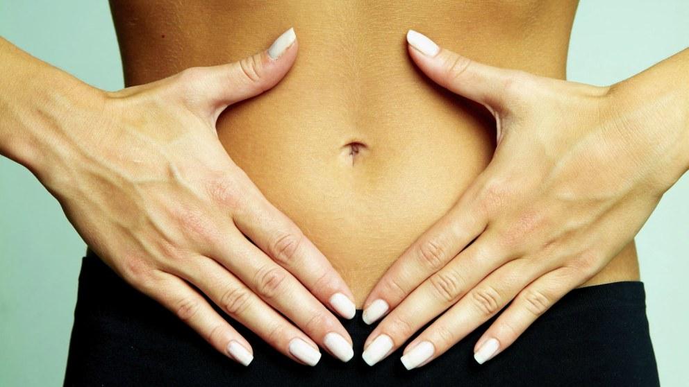 Un estudio realizado por investigadores japoneses afirma que se puede perder peso pasando frío.