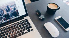 Todos los pasos para actualizar Safari en Mac de forma fácil.