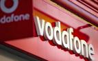 Vodafone renuncia a 'El Partidazo' y a la Champions: centrará su oferta en series y cine