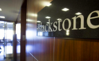 Blackstone compra LaSalle Hotel Properties por 4.083 millones