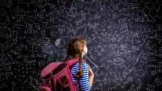 Todos los pasos para resolver ecuaciones de primer grado de forma correcta.