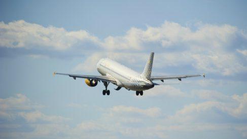 Consulta la lista completa de los vuelos cancelados por la huelga de Vueling.