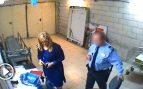 Vídeo Cristina Cifuentes