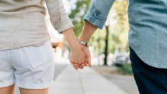Pasos y consejos para afrontar una cita a ciegas con éxito.