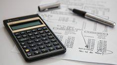Todos los pasos para calcular el IVA de forma fácil.