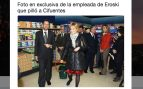 Memes Cifuentes