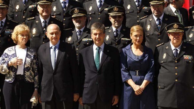 delegada-gobierno-655x368.jpg
