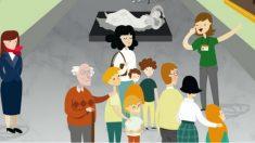 Descubre los mejores museos para visitar con niños
