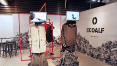 Ecoalf (Foto. Ecoalf)
