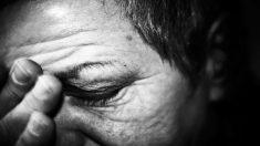 El dolor neuropático tiene los días contados