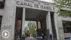 Declaración del socio honorífico de Cuatrecasas, Julián García Rubí, ante el juez de Lezo (13-03-18).