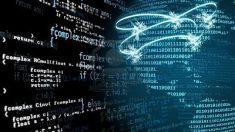 Digitalización (Foto. Istock)