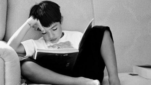 Valores que se pueden enseñar a los niños a través de los cuentos tradicionales