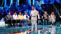 'Supervivientes 2018' sigue imparable en audiencia. (Foto: Telecinco)