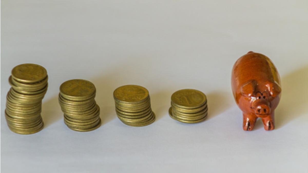 Pasos para pasar de pesetas a euros o de euros a pesetas
