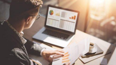 Guía para comprar y vender acciones paso a paso