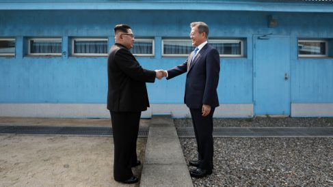 kim-jong-un-corea-norte-Moon-Jae-in