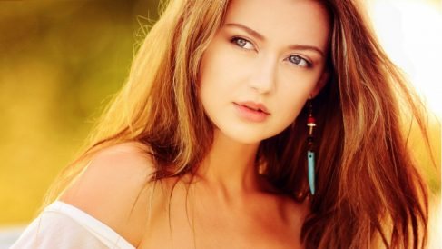 Los retoques photoshop ofrecen muchas posibilidades para mejorar las fotografías.
