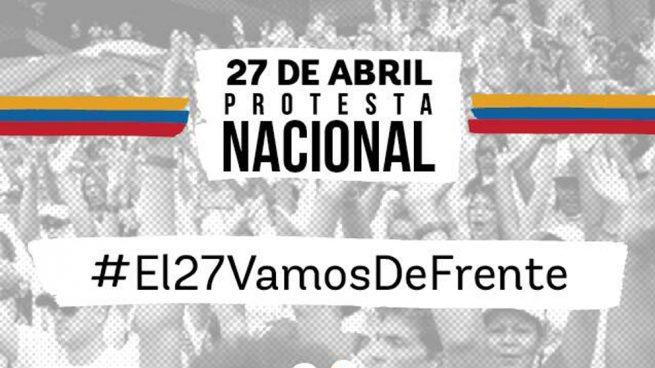 eleccciones venezuela