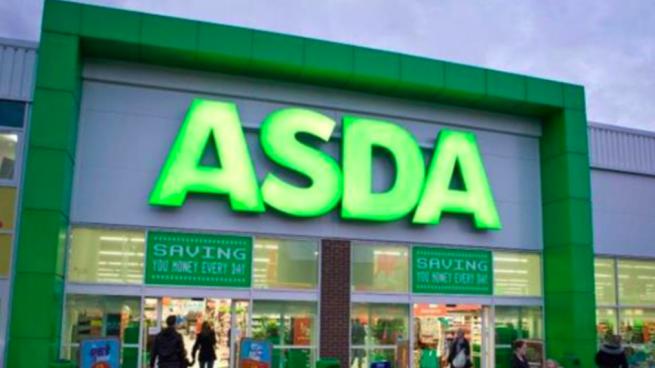 Asda y Sainsbury negocian una fusión valorada en 11.300 millones