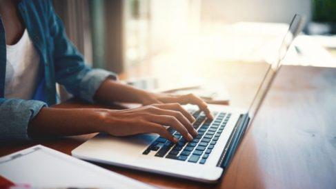 Guía para saber cómo personalizar y configurar la barra de tareas