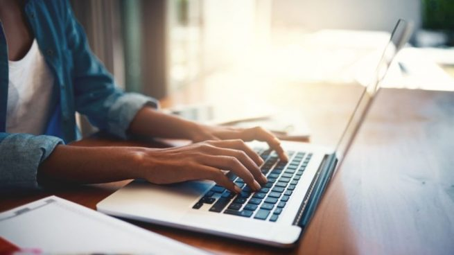 personalizar y configurar la barra de tareas