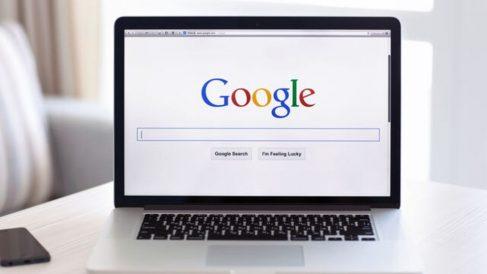 Guía para poner Google de pagina de Inicio en cada navegador