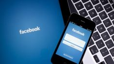 Pasos para eliminar tu cuenta de Facebook