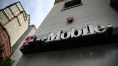 T-Mobile (Foto: GETTY).
