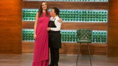 'Master Chef' bajó de audiencia este fin de semana. (Foto: RTVE)