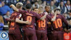 barcelona-liga