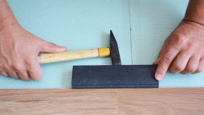 Cómo insonorizar una habitación sin hacer una obra paso a paso