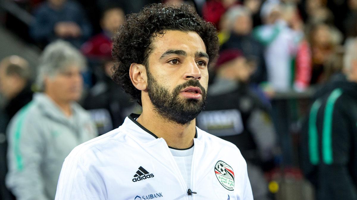 La-Federación-de-Fútbol-Egipcia-está-usando-la-imagen-del-jugador-Mohamed-Salah-sin-su-consentimiento-(Getty)