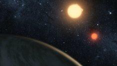 Planeta X: ¿existe o es un mito?