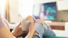 Rakuten TV apuesta por la creación de contenidos.