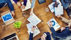 Cómo hacer un buen resumen ejecutivo paso a paso