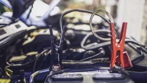 Guía de pasos para cambiar la batería del coche de forma fácil