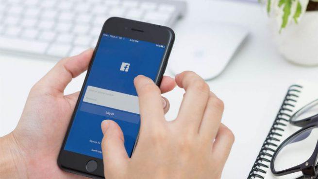 Como buscar amigos de amigos en facebook [PUNIQRANDLINE-(au-dating-names.txt) 67