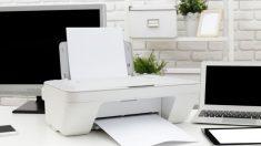 Pasos para imprimir PDF