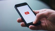 Cómo borrar el historial de Youtube en ordenadores y dispositivos móviles