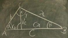 El sistema de suma de Euclides.