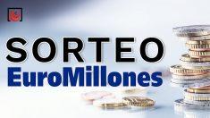 Comprobar Euromillones hoy. | Lotería Nacional.
