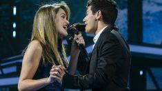 Queda muy poco para 'Eurovisión 2018'. (Foto: RTVE)