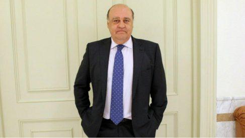 Joaquin Galve TSJ Navarra1