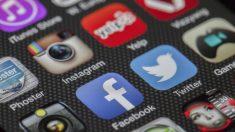 Las niñas están más influenciadas por las redes sociales