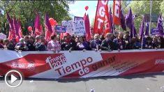 manifestación-madrid-ugt-ccoo-PLAY