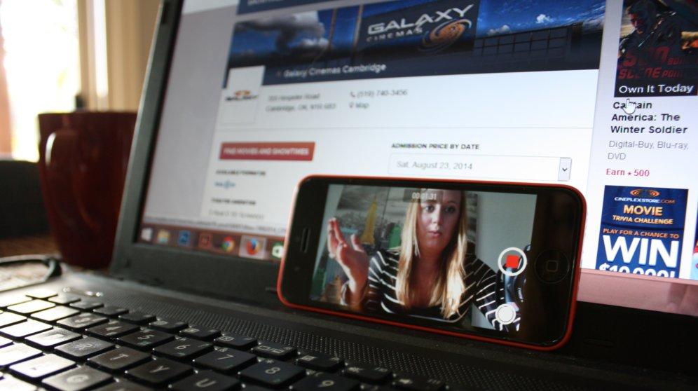 Pasos para convertir vídeos de MP4 a AVI fácilmente
