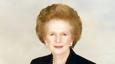 El 3 de mayo de 1979 Margaret Thatcher, líder del Partido Conservador de Gran Bretaña, ganó las elecciones generales.