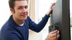 Aprende cómo usar correctamente los cables S-Vídeo